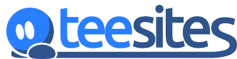 http://teesites.net/images/logo.png